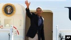El itinerario del presidente —con visitas a Grecia, Alemania y Perú— es una señal de solidaridad con los aliados más cercanos.