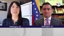 Tiempos de cambios positivos para Venezuela (afiliadas)
