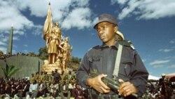 Ingxoxo Esiyenze LoNkosikazi Priscilla Ndlovu