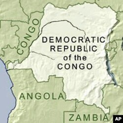 Measles and Cholera Kill Hundreds, Infect Hundreds of Thousands in DRC