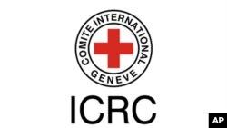 Hội Chữ Thập Đỏ Quốc Tế nói rằng họ thấy ít có triển vọng về những cải thiện quan trọng trong đời sống thường ngày của hằng triệu người bị kẹt trong những vụ xung đột võ trang ngày càng phức tạp.