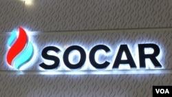 SOCAR-ın adı Maltada baş qaldıran beynəlxalq korrupsiya skandalında hallanır.