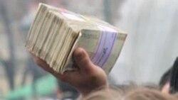 دلار مجددا دوهزار تومان شد