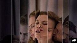 Film tjedna: Rabbit Hole, s Nicole Kidman u glumačkoj i producentskoj ulozi