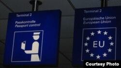 Türkiye, vatandaşlarına yönelik vize uygulamasına son vermeleri konusunda yıllardır Avrupa Birliği ülkelerini ikna etmeye çalışıyor.