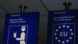 Kosovë: BE-ja kërkon pengimin e emigrimeve të paligjshme