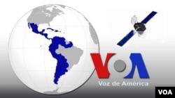 Latin America Audience