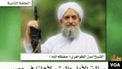 Al-Qaida odlučila: Al-Zawahri je novi lider terorističke mreže