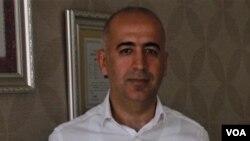 Cahît Kirkazak
