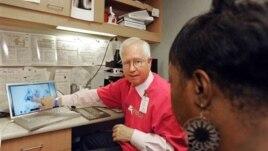 Udhëzime të reja për zbulimin e kancerit