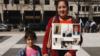 美眾議院壓倒性通過《維吾爾人權政策法案》
