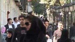 مجلس ایران طرح انتقال پایتخت را تصویب کرد