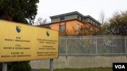 """U predmetu """"Orašje"""" planirano je saslušanje 142 svjedoka Tužilaštva BiH"""