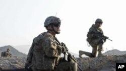 مشرقی افغانستان میں تین خودکش حملہ آور ہلاک