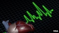Medicina: Kako spriječiti pucanje aorte?