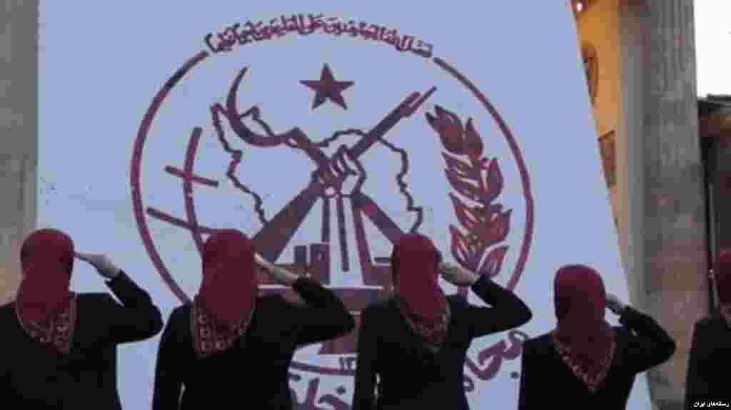 سازمان مجاهدین خلق در دهه شصت خورشیدی علیه ایران فعالیت های نظامی انجام دادند. از جمله عملیات موسوم به آفتاب در سال ۶۷ در اطراف شوش، یا عملیات چلچراغ که هدف آن تصرف شهر مهران بود که شکست خورد.