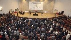 استقبال مقامات آمریکایی از توافق سیاسی در عراق
