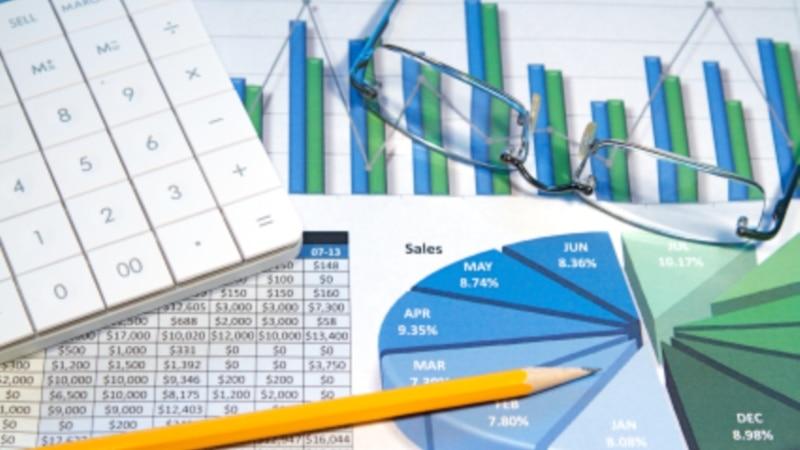 Izveštaj Svetske banke: Najbrži ekonomski rast zabeležili CG i Kosovo