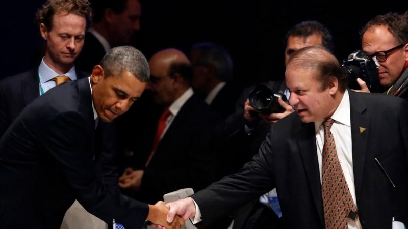 د امریکا د کانگرس استماعیه: پاکستان دوست دی که دښمن؟