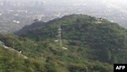Pakistan'da Füze Saldırısında 18 Ölü