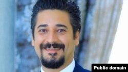 كاروان گهزنهیی پهرلهمانتاری فراكسیۆنی یهكێتی لهپهرلهمانی كوردستان