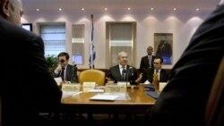 نتانياهو از وزيران خود خواست با رسانه ها درباره ايران صحبت نکنند