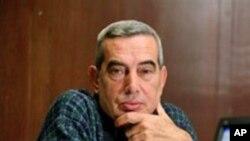 Vladimir Bilić