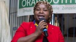 Ezabatsha: Sixoxa lo Thando Gwinji