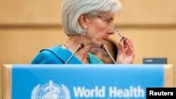 Kathleen Sebelius, secretaria de Salud y Servicios Humanos dijo que pedirá una revisión de las políticas vigentes de transplantes.