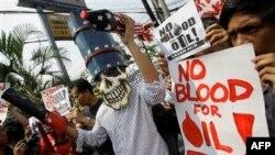 Չինաստանը Լիբիայում անհապաղ զինադադար հաստատելու կոչ է արել
