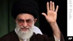 伊朗审判小组驳回总统候选人指控