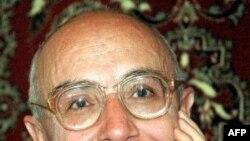Azərbaycan Ziyalılar Forumu: Rafiq Tağının qətli söz azadlığına və dövlətin dünyəvi əsaslarına qarşı cinayətdir