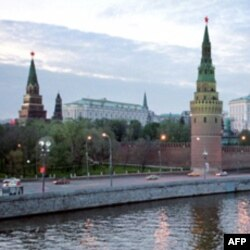 Rossiya ahli avgustdan qo'rqadi