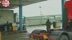 خداحافظی با بنزین ارزان در ایران
