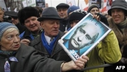 Стивен Сестанович: «Путин стал жертвой собственного успеха»