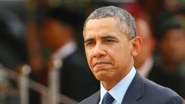 Obama: SHBA dhe Evropa të veprojnë kolektivisht ndaj Rusisë