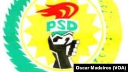 MLSTP-PSD, logo