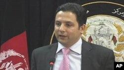 وحید عمر: دستگیری ملا عمر تصدیق نشده است