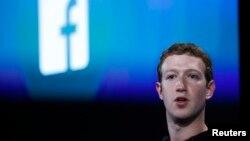 Mark Zuckerberg, hijo de inmigrantes, piensa que EE.UU tiene una política de inmigración inadecuada.
