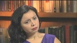 МТС в Узбекистане: экспроприация активов неизбежна?