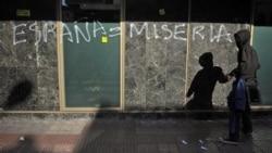 España tendrá un año difícil