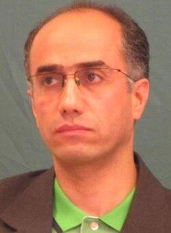 مرتضی کاظمیان می گوید نظام با کاهش مشارکت، در فکر برگزاری یک انتخابات مطلوب خود است
