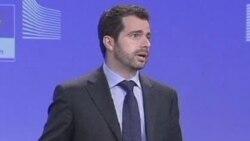 Sudbina Grcke u euro zajednici jos uvijek nije jasna