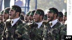 Ân xá Quốc tế: Tình hình nhân quyền Iran không cải thiện