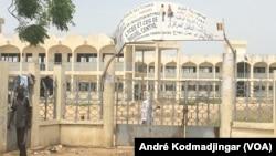 Les préoccupations des jeunes tchadiens