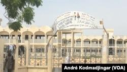 Les Tchadiens qui étudient au Cameroun sont bloqués