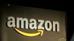 Washington Post купив власник Інтернет магазину