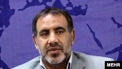 Abdullah Tamimi