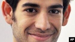 35 yıl hapisle yargılanacağı için intihar ettiği söylenen bilgisayar dehası Aaron Swartz'ın çaldığı akademik çalışmaları paylaşacağı söyleniyordu