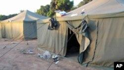Mais de seis mil angolanos serão repatriados dos Congos